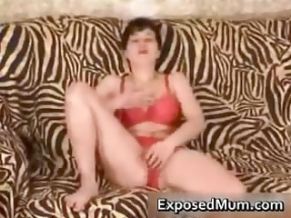 lady moans in satisfaction taking drilled part3