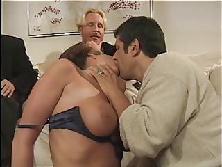 woman pussy, juicy &; crazy