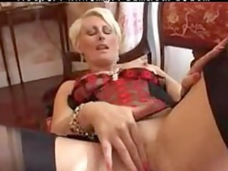 drilled old inside dark fully fashioned pantyhose