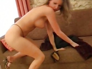 horny wifes inside groups