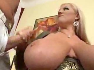 liza orsolya hott bbw big huge tits