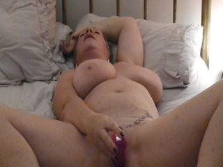 mother id like to fuck piercing her tattooed