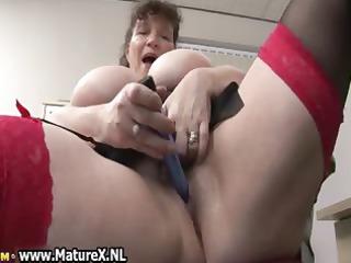 horny fat grownup girl gangbangs