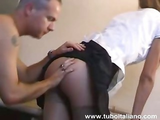 english bottom maiden moglie inculata