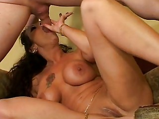 matured super adult movie star anjelica lauren
