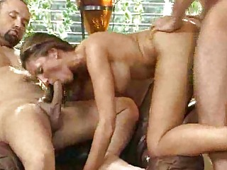 milftastic bunch  fuck joy with extremely