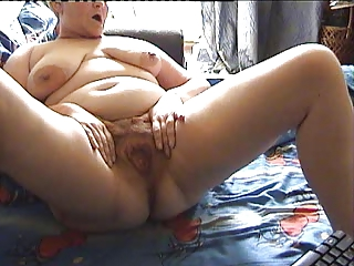 my old webcam freind vixen make me morning fun 2