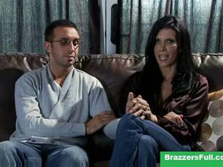 kianna and shay housewife swap
