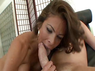rough tan lined mature babe gangbangs difficult