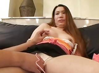 uneasy  japan woman fuck