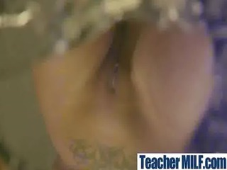 stunning slutty teachers and students gang bang