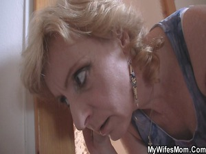 she drives her daughters bf penis