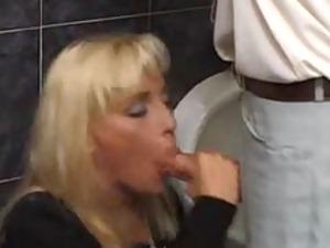 woman needs libido during supper