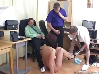 jaroslava- slutty delivery girl