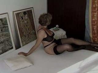 cuckold housewife
