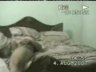 indian mature aunty fucking with her lover into