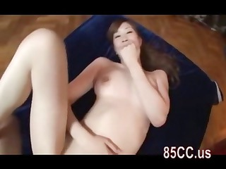 naughty lady cumshots sex