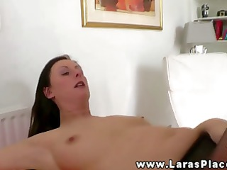 mature pantyhose pussy gangbanged after licking