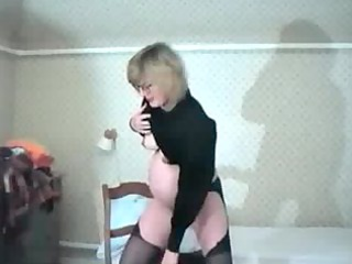 young maiden pregnant  private video