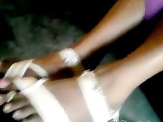 desi aunty foot like indian desi indian cumshots
