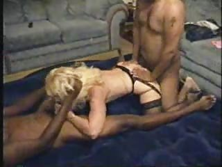 grownup housewife is a whore for bbc #5.eln