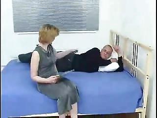 hirsute dirty grownup mother by fym11001