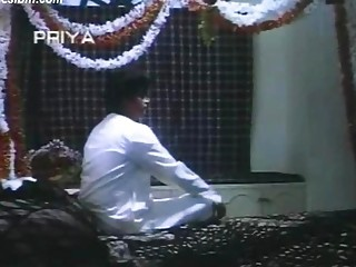 desi suhaag raat masala video a extremely