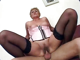 old takes banged and cumshots