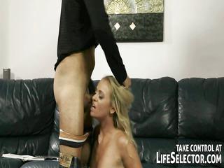 ebony bondage fantasies of a extremely impressive