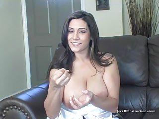 raylene the woman makes you jerk off