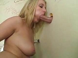 extremely impressive desperate woman glory slit