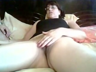 plump woman amp masturbation video