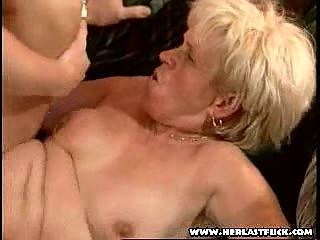 tough grownup elderly sex