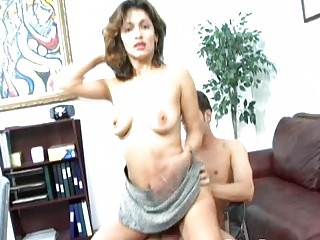 bureau unmerciful and dick sucking pleasure with