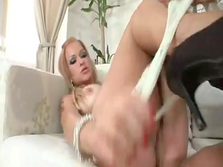 mother id enjoy to fuck needs amateur ramrod