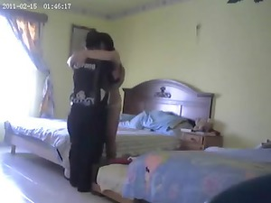 voyeur video with unfaithful whore