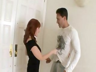 girlfriends  affair amazing fuck