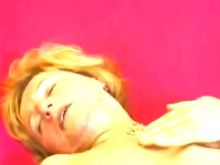 excited mother id enjoy to fuck just needs to