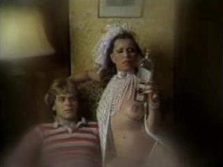 a classic milf son movie by snahbrandy