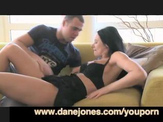 danejones cougar milfs huge boobs need like