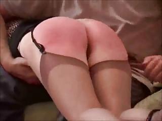 cougar milfs spanked