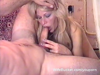 russian woman homemade fuck tape