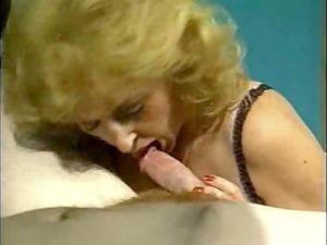 vagina foxx vintage fuck