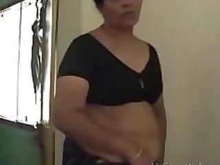 pretty desi woman indian desi indian sperm arab