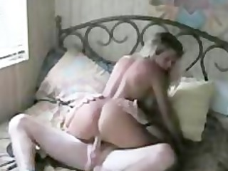 .beautiful woman fucks alotporn.commpeg4.mp4