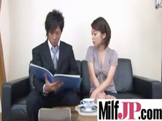 asians milfs get nailed tough movie13