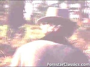 fun hunt 1984 (classic)