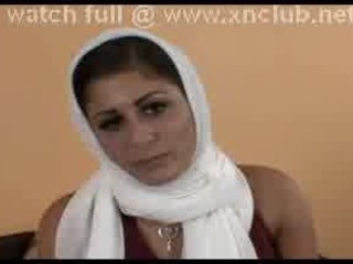 real desi lady make uneasy  sex