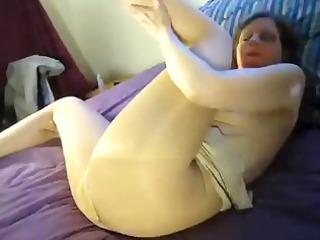 cuckold eats sperm from wifes bbc bull