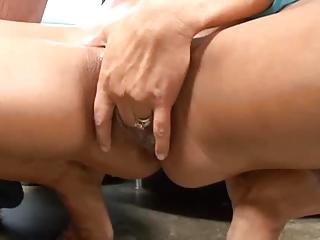 large anal woman francesca le craves penis
